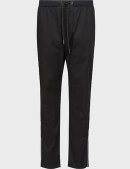 Спортивные брюки Les Hommes 129385