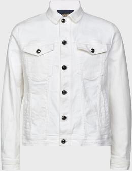 Куртка Roberto Cavalli Class 129384