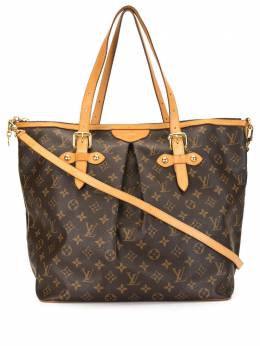 Louis Vuitton сумка Palermo GM pre-owned 21460