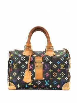Louis Vuitton сумка-тоут Speedy 30 pre-owned 22503