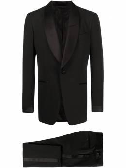 Tom Ford вечерний костюм-двойка 21M544838R00