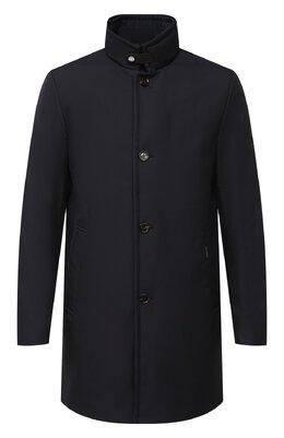 Пуховое пальто Moorer B0ND-WI/A20M061WIND