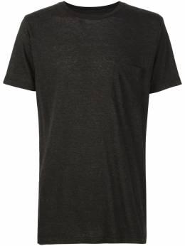 321 классическая футболка MK0601