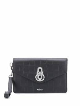 Mulberry Amberley Phone Clutch RL6094132A100