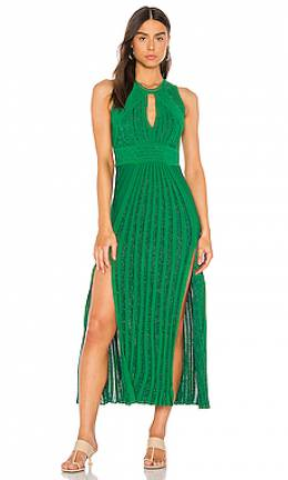 Платье gara - Alexis GARA