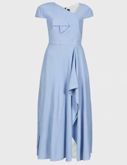 Платье Roland Mouret 129524