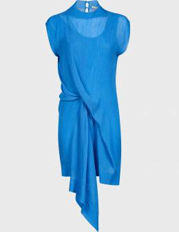 Платье Nina Ricci 129418