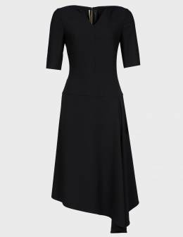 Платье Roland Mouret 129531