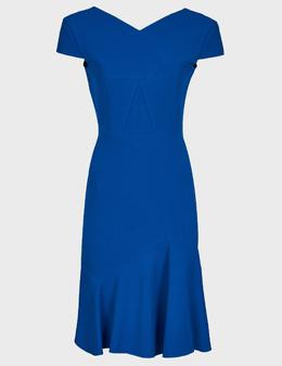 Платье Roland Mouret 129532