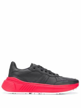 Bottega Veneta Speedster low-top sneakers 565646VT040