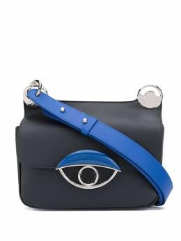 Kenzo small Eye shoulder bag F962SA201L03