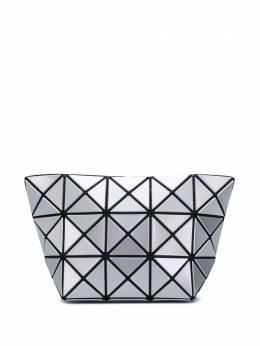 Bao Bao Issey Miyake Prism pouch clutch BB08AG046