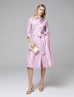 Платье Luisa Spagnoli 129254