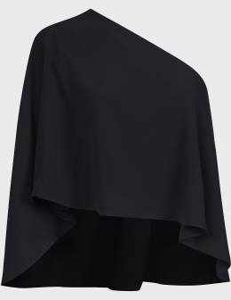 Блуза Roland Mouret 129456