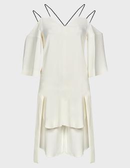Платье Roland Mouret 129529