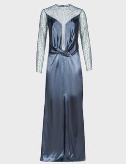 Платье Nina Ricci 129520
