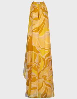 Платье Emilio Pucci 129543