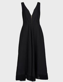 Платье Nina Ricci 129505