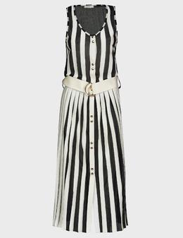 Платье Nina Ricci 129504