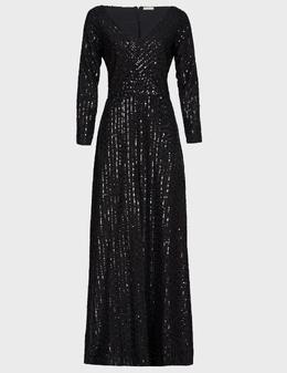 Платье Nina Ricci 129538
