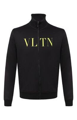 Толстовка Valentino UV3MF14G6KP