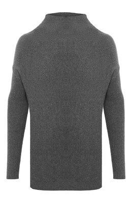 Кашемировый свитер Rick Owens RU20F3682/WSBR