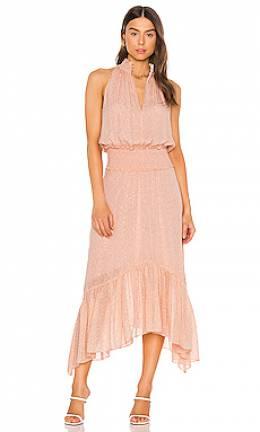 Платье kaia - A.L.C. 6DRES01034