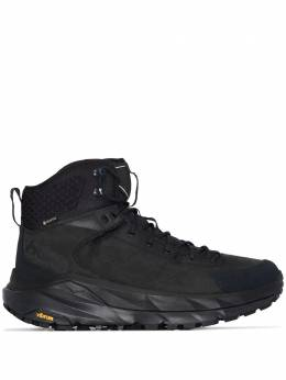 Hoka One One ботинки хайкеры Kaha GTX 1112030