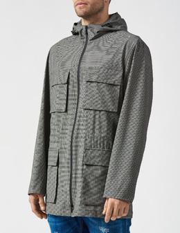 Куртка Corneliani 129629
