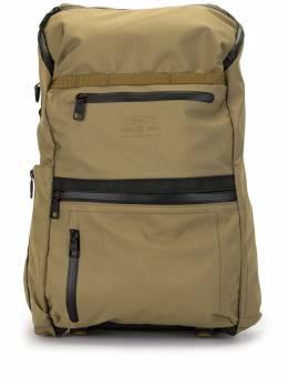 As2ov непромокаемый рюкзак Cordura 141612