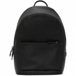 Coach 1941 Black Metropolitan Soft Backpack 69351