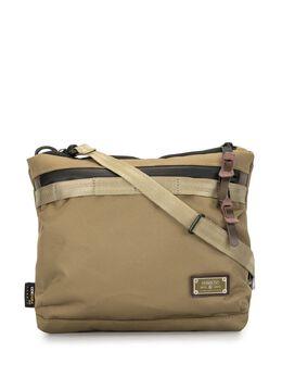 As2ov сумка на плечо Cordura Dobby 061417