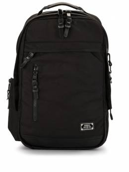 As2ov рюкзак Exclusive Ballistic 061329