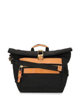 As2ov сумка на плечо Attachment Roll 011923