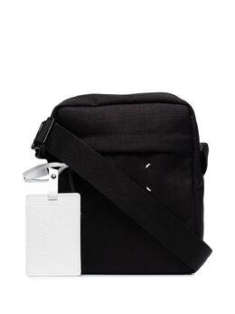 Maison Margiela сумка через плечо S55WG0056PR253