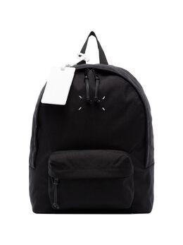 Maison Margiela маленький рюкзак Stereotype S55WA0053PR253