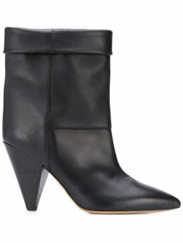 Isabel Marant Luido boots BO056020A043S