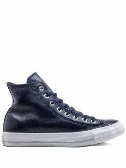 Converse кроссовки CTAS HI 557938C