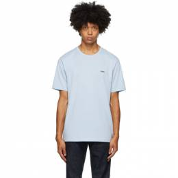 Hugo Blue Dero T-Shirt 50430756