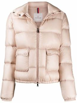 Moncler padded puffer jacket 1A20200C0229