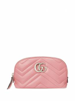 Gucci косметичка GG Marmont 625544DTDHP