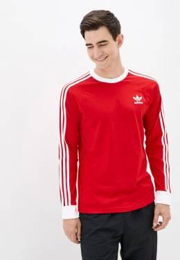 Лонгслив Adidas Originals ED5962