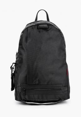 Рюкзак Guess HMDANN P0305