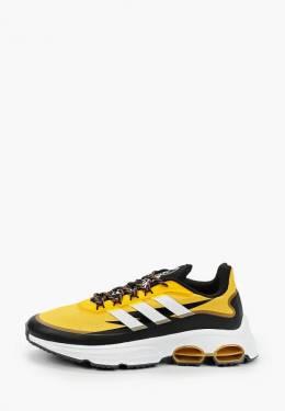 Кроссовки Adidas FW7147
