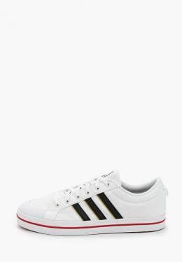 Кеды Adidas FW6671