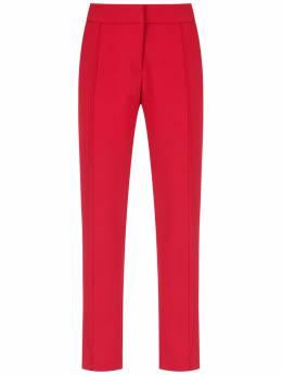 Olympiah брюки 'Wave' 219204