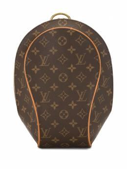 Louis Vuitton рюкзак Elipse 2000-х годов M51125