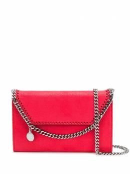 Stella McCartney сумка на плечо Falabella 581238W9132