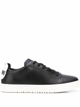 Moschino low-top sneakers MA15012G1BMF1