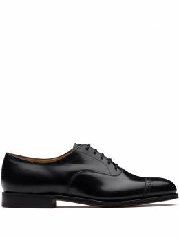 Church's Barcroft lace-up Oxford shoes EEC2139XV